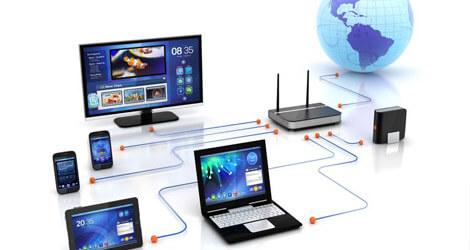 WiFi Installation Services